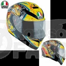Casco moto Integrale K-3 SV E2205 Multi BULEGA