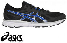 Asics Gel Xalion 2 Mens Running Shoes Trainers