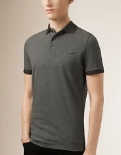 BBerry London Polo Tshirts - Imported - Gray
