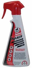 Leovet Power Phaser Equine Horse Fly / Insect Repellent Protection Spray ALL SIZ