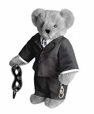 NEW Fifty 50 Shades of Grey Vermont Teddy Bear 16