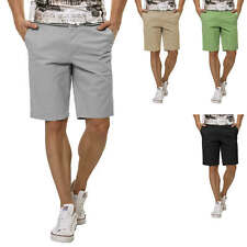 Jack & Jones Herren Chino Shorts Bermudas Chinos Herrenhose Kurze Hose NEU