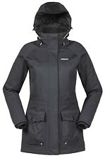 Musto LONG Br1 Canter WATERPROOF WINDPROOF BREATHABLE Horse Riding Jacket ALL SI