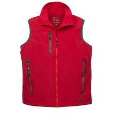 Musto Sailing Sardinia Br1 Waterproof and Breathable Gilet ALL SIZES