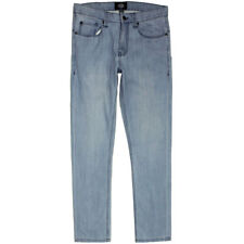 Dickies Louisiana Tapered Jeans Bleach Wash