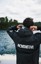 2017 Jobe 1.5mm Neoprene Hydrophobic Thermal lined Jacket, L or XL. 37677