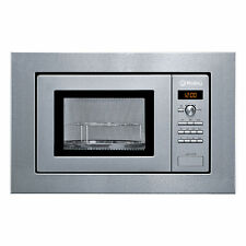 Microondas con Grill Balay 3WGX1929P Integrable