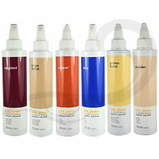 Milk_Shake Conditioning Direct Colour Protecting Temporary Hair Dye 200ml