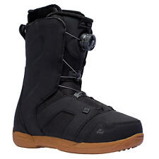 Ride Rook Men's Snowboard Boots