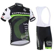20% OFF!!! Castelli Sidi Replica Cycling Jersey and Bib Short Set (UK SELLER)