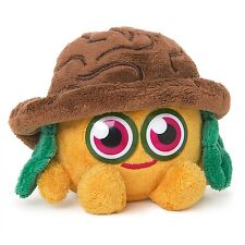 BNWT Moshi Monsters 4-Inch Moshling Collection Soft Toys