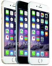 Apple iPhone 6 Plus - 16GB Unlocked SIM Free - Excellent Condition - All Colours