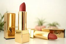 YSL Lipstick Rouge Couture Rouge Volupte \ Choose Shade \ BN - UK Seller