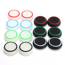 2 Par Tapa Thumbstick Joystick for Sony PS2 PS3 PS4 Xbox one Xbox 360 Controller