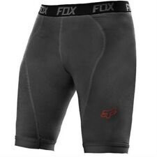 FOX TITAN MX / MTB Pantaloncini - CARBONE MOTOCROSS ENDURO MX Cross