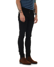 Levis 519 Extreme Skinny Mens Jeans - Rooftop