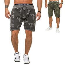 Key Largo Herren Sweat Shorts Bermudas Trainingsshorts Freizeitshorts SALE