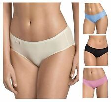 Sloggi Wow Comfort Smooth Hipster Brief knickers 10167122 New Everyday Lingerie