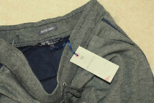 M&S Collection Best of British Size 6 Grey Jogging Pants Joggers Bnwt