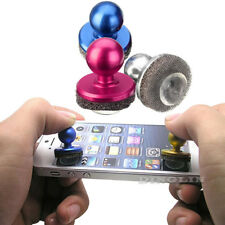 3Pcs Phone Accessories Stick Game Joystick Joypad For Touch Screen Mobile phone