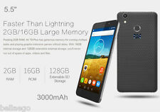 "THL T9 Plus Android 6.0 5.5 "" 4G Phablet mtk6737 2GB + 16GB 8.0MP + 2.0 MP"
