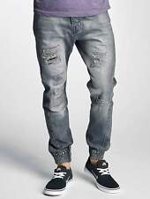 Just Rhyse Uomini Jeans / Antifit Maputo