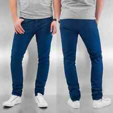 Cazzy Clang Uomini Jeans / Jeans slim fit Tone II