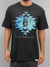 Last Kings Uomini Maglieria / T-shirt King Me
