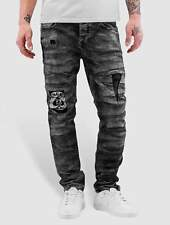 Bangastic Uomini Jeans / Antifit Lucky 13