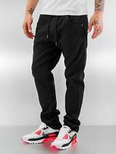 Reell Jeans Uomini Jeans / Jeans straight fit Jogger