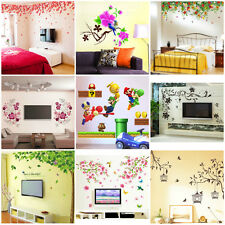 Wallcano Designer Wall Stickers Wall Decals Wall Art -Bestselling Collections