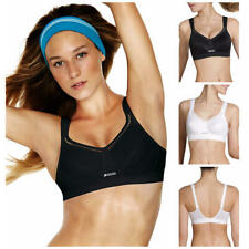 Shock Absorber Classic Non Wired Sports Bra SN102 Gym Sport Bra N102