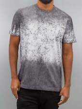 DEF Uomini Maglieria / T-shirt Marble