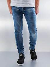 Sixth June Uomini Jeans / Jeans slim fit Not So Basic