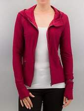 Bench Donne Maglieria / Hoodies con zip Performance Sultry B