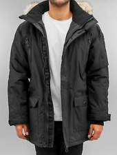 Dickies Uomini Giacche / Giacca invernale Glen Haven
