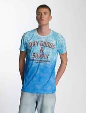 Petrol Industries Uomini Maglieria / T-shirt Dry Goods & Supply