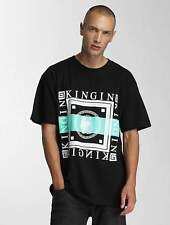 Last Kings Uomini Maglieria / T-shirt Wall