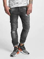 VSCT Clubwear Uomini Jeans / Jeans straight fit Kevin