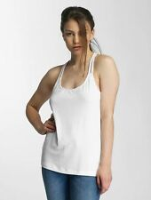 Bench Donne Maglieria / Tops Strap Solid