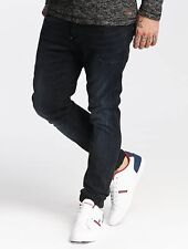 G-Star Uomini Jeans / Jeans slim fit Revend Rink Superstretch