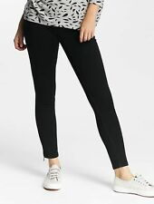Only Donne Jeans / Jeans slim fit onlUltimate Zip Soft