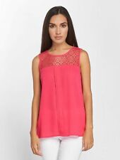 Only Donne Maglieria / Tops onlVenice Lace