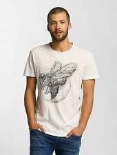 Solid Uomini Maglieria / T-shirt Jacot