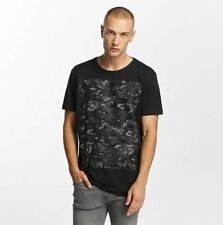 Bangastic Uomini Maglieria / T-shirt Finessed