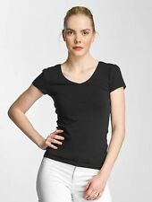 Only Donne Maglieria / T-shirt onlLive
