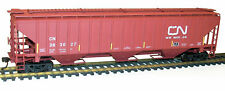 Accurail HO Scale Freight Car Kits - Canadian National