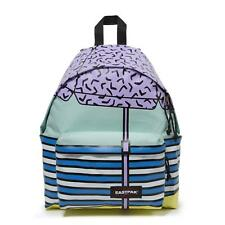 EASTPAK Padded Pak'R Zaino Colore Hot Day