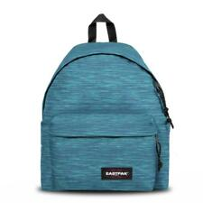 EASTPAK Zaino PADDED PAK'R  Colore : Knit Blue