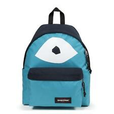 EASTPAK Zaino PADDED PAK'R  Colore: Light